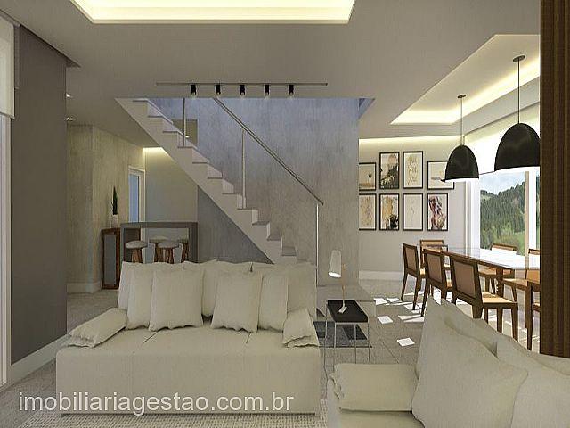 Casa 3 Dorm, Ipanema, Porto Alegre (279061) - Foto 8