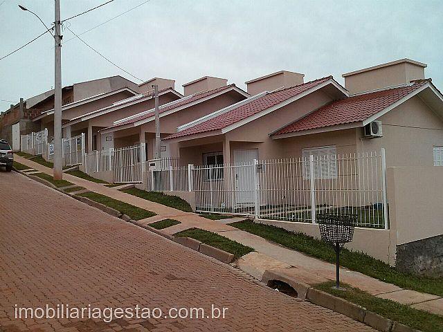 Casa 2 Dorm, Bela Vista, Sapucaia do Sul (279402) - Foto 7