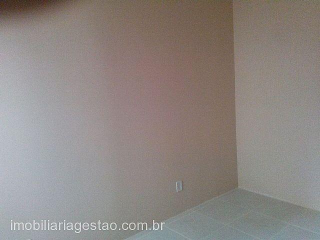 Casa 2 Dorm, Bela Vista, Sapucaia do Sul (279402) - Foto 6