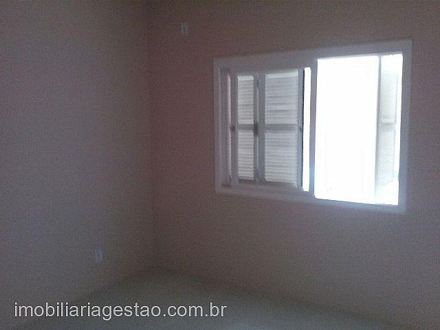 Casa 2 Dorm, Bela Vista, Sapucaia do Sul (279402) - Foto 5