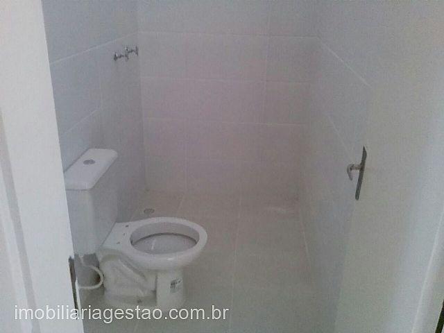 Casa 2 Dorm, Bela Vista, Sapucaia do Sul (279402) - Foto 4