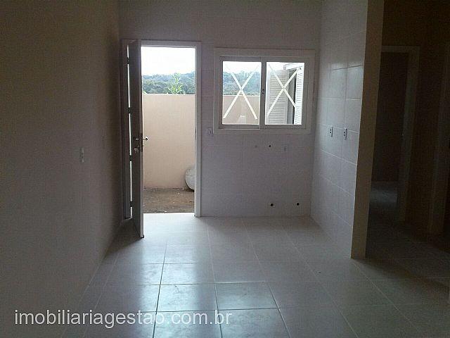Casa 2 Dorm, Bela Vista, Sapucaia do Sul (279402) - Foto 3