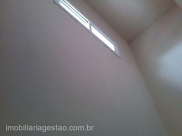 Casa 2 Dorm, Bela Vista, Sapucaia do Sul (279402) - Foto 2