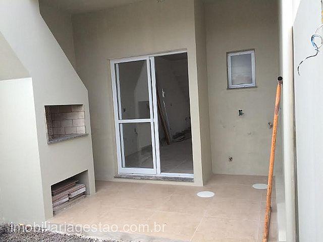 Imobiliária Gestão - Casa, Igara, Canoas (279735) - Foto 9