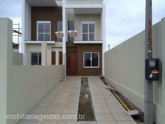 Imobiliária Gestão - Casa, Igara, Canoas (279735) - Foto 8