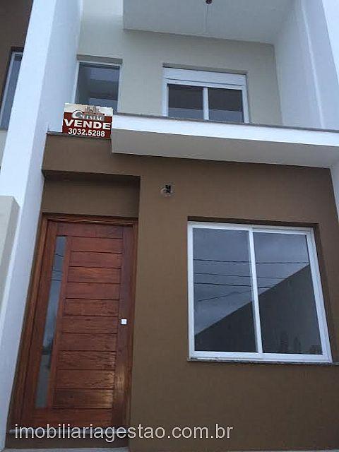 Imobiliária Gestão - Casa, Igara, Canoas (279735) - Foto 6
