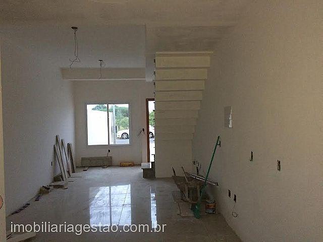 Imobiliária Gestão - Casa, Igara, Canoas (279735) - Foto 5