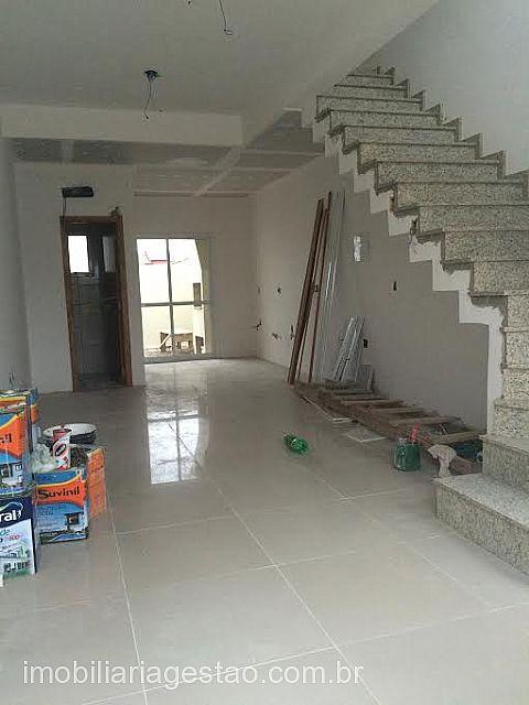 Imobiliária Gestão - Casa, Igara, Canoas (279735) - Foto 4