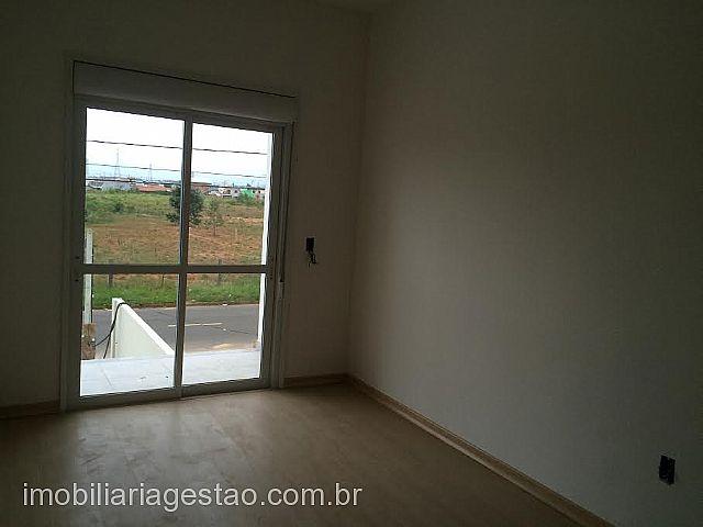 Imobiliária Gestão - Casa, Igara, Canoas (279735) - Foto 3