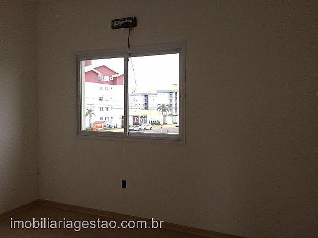 Imobiliária Gestão - Casa, Igara, Canoas (279735) - Foto 2
