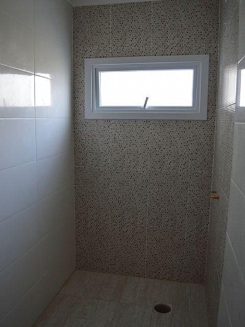 Casa 3 Dorm, Estância Velha, Canoas (279809) - Foto 9