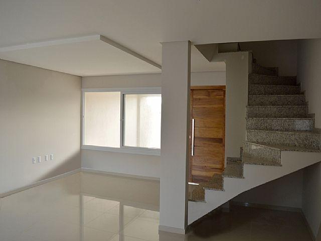 Casa 3 Dorm, Estância Velha, Canoas (279809) - Foto 4