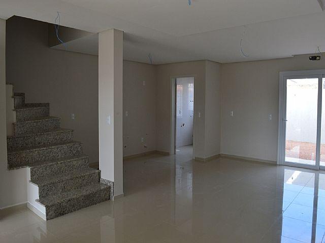 Casa 3 Dorm, Estância Velha, Canoas (279809) - Foto 3