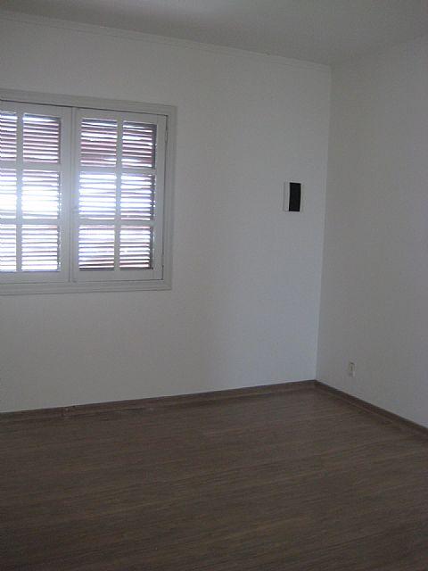Imobiliária Gestão - Apto 3 Dorm, Vila Fernandes - Foto 10