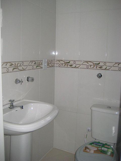 Imobiliária Gestão - Apto 3 Dorm, Vila Fernandes - Foto 9