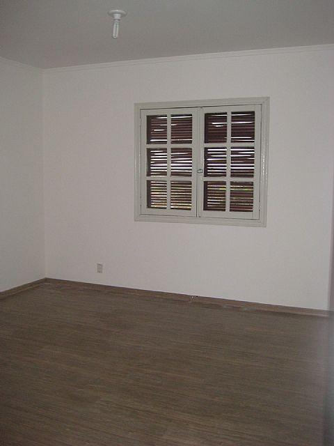 Imobiliária Gestão - Apto 3 Dorm, Vila Fernandes - Foto 8