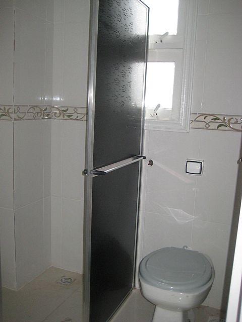 Imobiliária Gestão - Apto 3 Dorm, Vila Fernandes - Foto 7