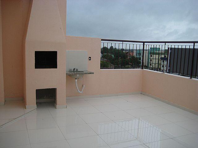 Imobiliária Gestão - Apto 3 Dorm, Vila Fernandes - Foto 6