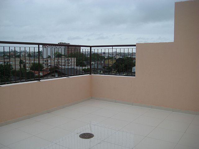 Imobiliária Gestão - Apto 3 Dorm, Vila Fernandes - Foto 5
