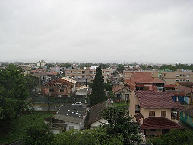 Imobiliária Gestão - Apto 3 Dorm, Vila Fernandes - Foto 4