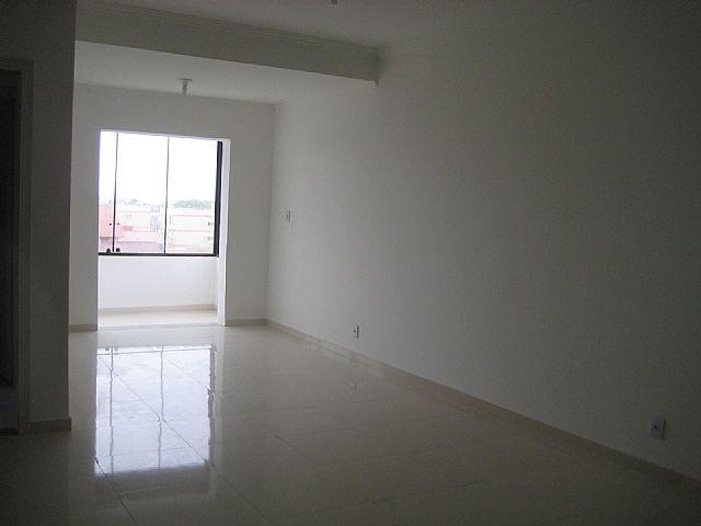 Imobiliária Gestão - Apto 3 Dorm, Vila Fernandes - Foto 3