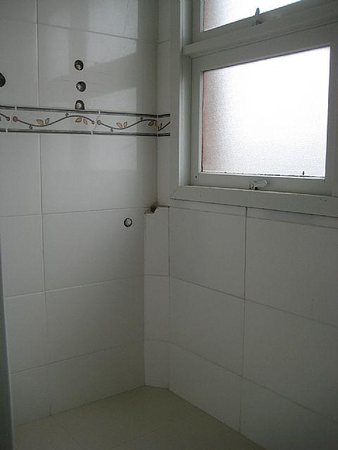 Imobiliária Gestão - Apto 3 Dorm, Vila Fernandes - Foto 2