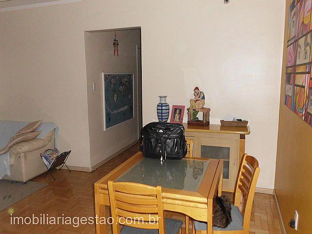 Imobiliária Gestão - Garagem 3 Dorm, Higienópolis