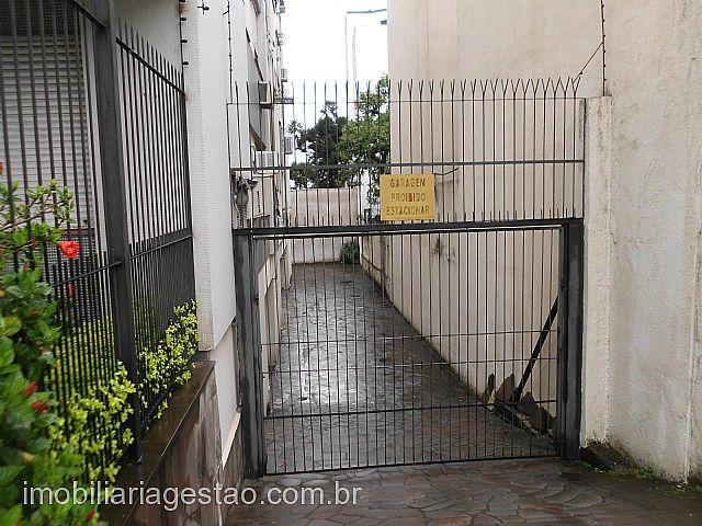 Imobiliária Gestão - Garagem 3 Dorm, Higienópolis - Foto 10