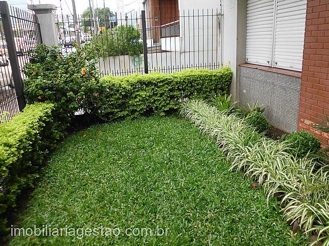 Imobiliária Gestão - Garagem 3 Dorm, Higienópolis - Foto 9