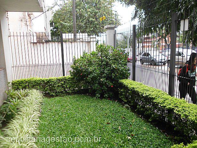 Imobiliária Gestão - Garagem 3 Dorm, Higienópolis - Foto 8