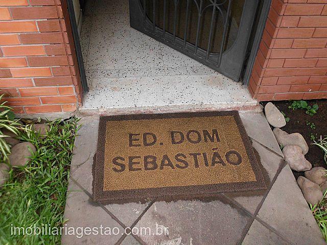 Imobiliária Gestão - Garagem 3 Dorm, Higienópolis - Foto 7