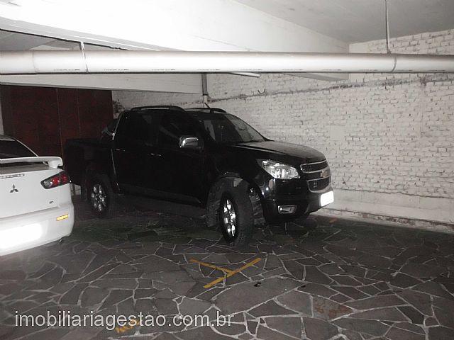Imobiliária Gestão - Garagem 3 Dorm, Higienópolis - Foto 5