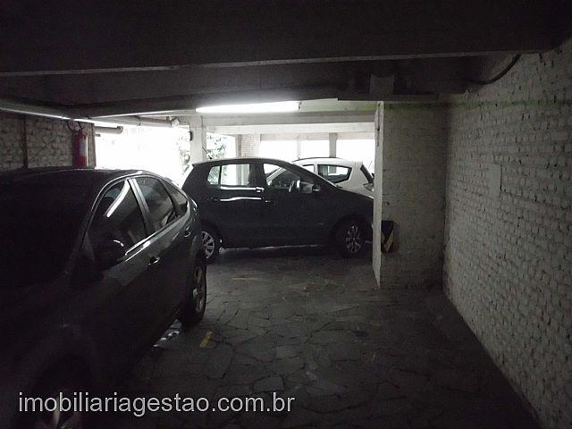 Imobiliária Gestão - Garagem 3 Dorm, Higienópolis - Foto 4