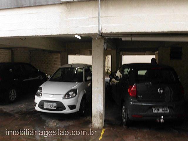 Imobiliária Gestão - Garagem 3 Dorm, Higienópolis - Foto 3