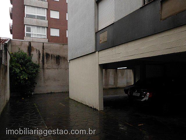 Imobiliária Gestão - Garagem 3 Dorm, Higienópolis - Foto 2