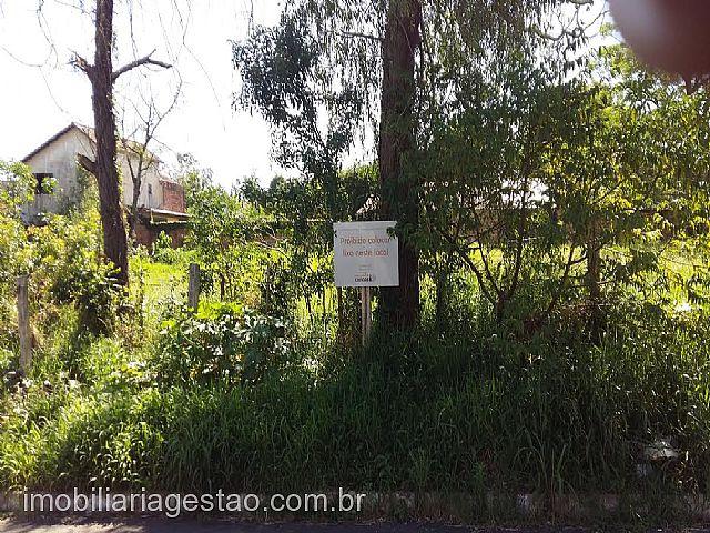 Terreno, Estância Velha, Canoas (287706)