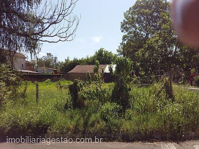 Terreno, Estância Velha, Canoas (287706) - Foto 3
