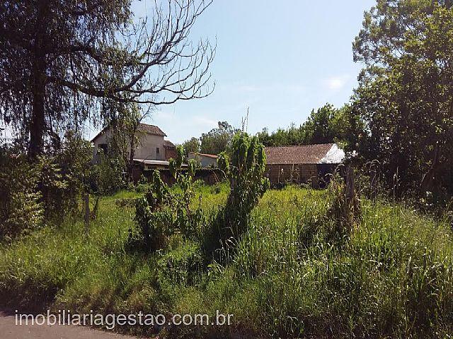 Terreno, Estância Velha, Canoas (287706) - Foto 2