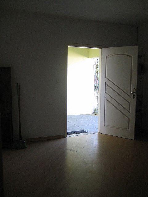 Imobiliária Gestão - Casa 2 Dorm, Canoas (287836) - Foto 9