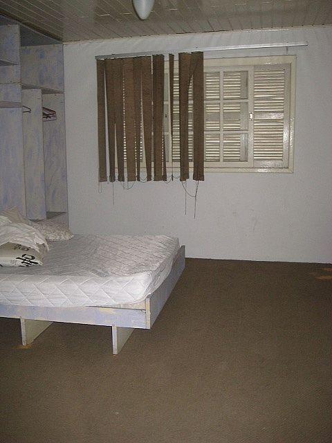 Imobiliária Gestão - Casa 2 Dorm, Canoas (287836) - Foto 8