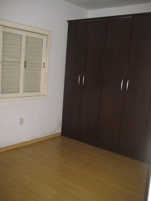 Imobiliária Gestão - Casa 2 Dorm, Canoas (287836) - Foto 7