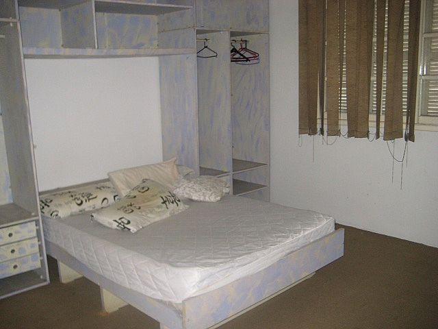Imobiliária Gestão - Casa 2 Dorm, Canoas (287836) - Foto 6