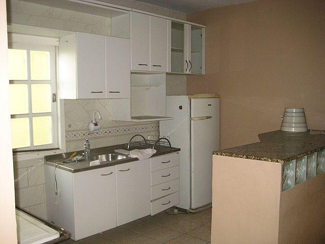 Imobiliária Gestão - Casa 2 Dorm, Canoas (287836) - Foto 5