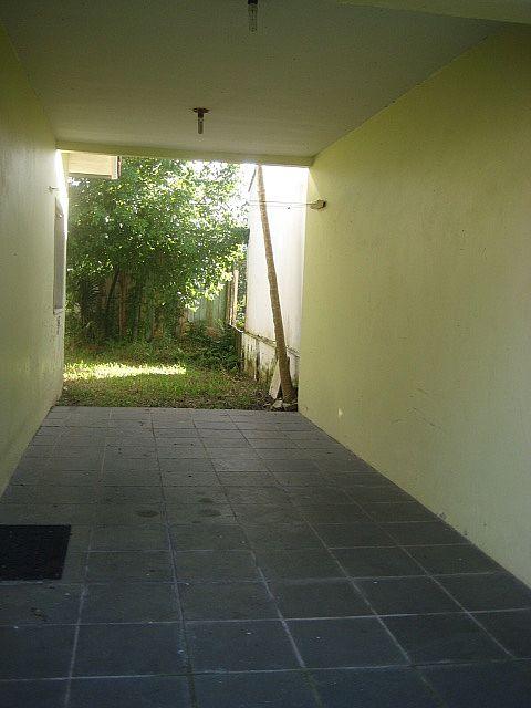 Imobiliária Gestão - Casa 2 Dorm, Canoas (287836) - Foto 3