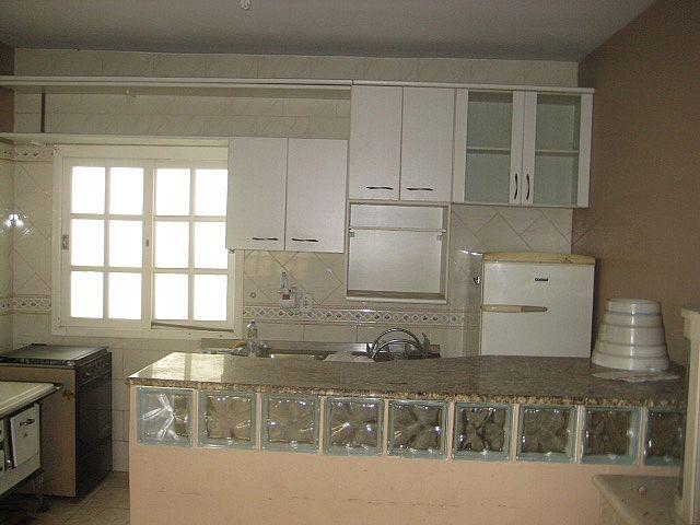 Imobiliária Gestão - Casa 2 Dorm, Canoas (287836) - Foto 2
