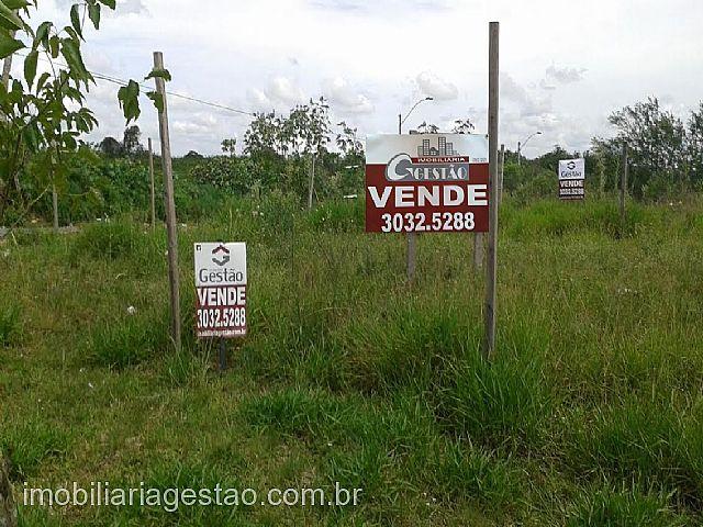 Imobiliária Gestão - Terreno, Mont Serrat, Canoas