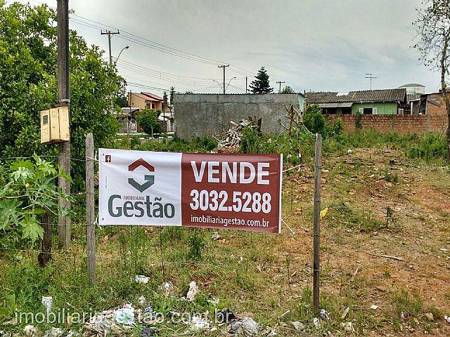 Imobiliária Gestão - Terreno, Harmonia, Canoas - Foto 5