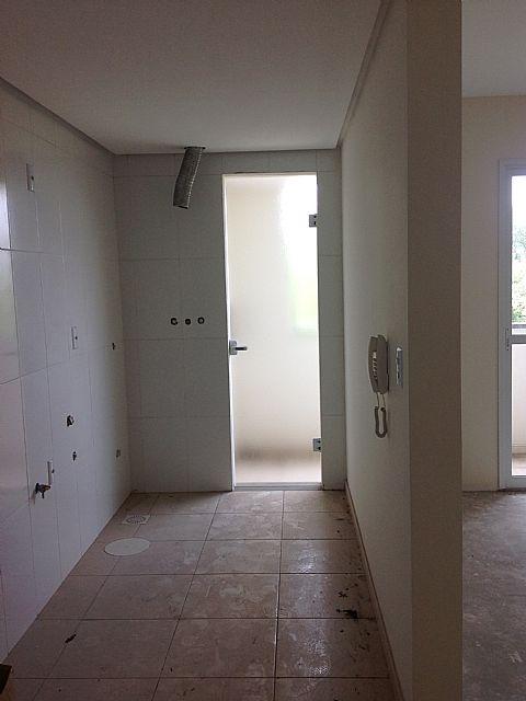 Imobiliária Gestão - Apto 2 Dorm, Niterói, Canoas - Foto 9
