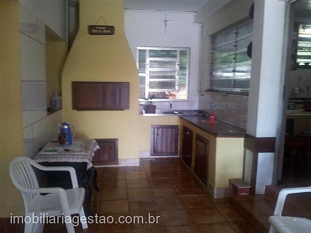 Casa 4 Dorm, Nossa Senhora das Graças, Canoas (288492) - Foto 8
