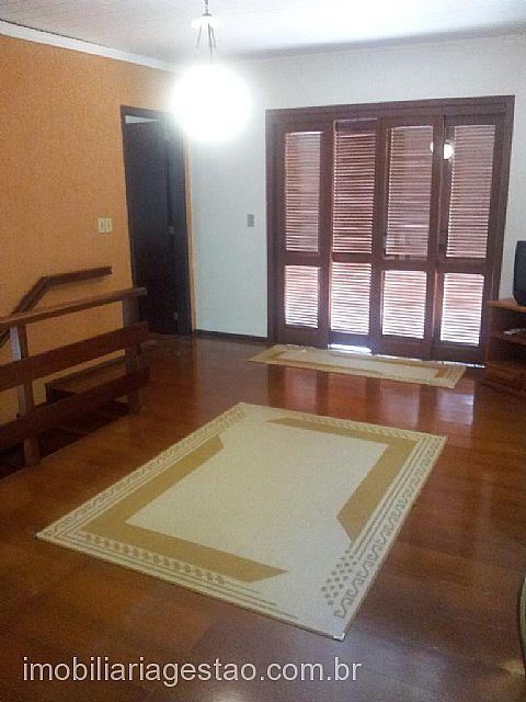 Casa 4 Dorm, Nossa Senhora das Graças, Canoas (288492) - Foto 4